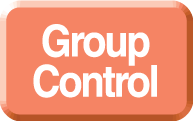 Grupul de control