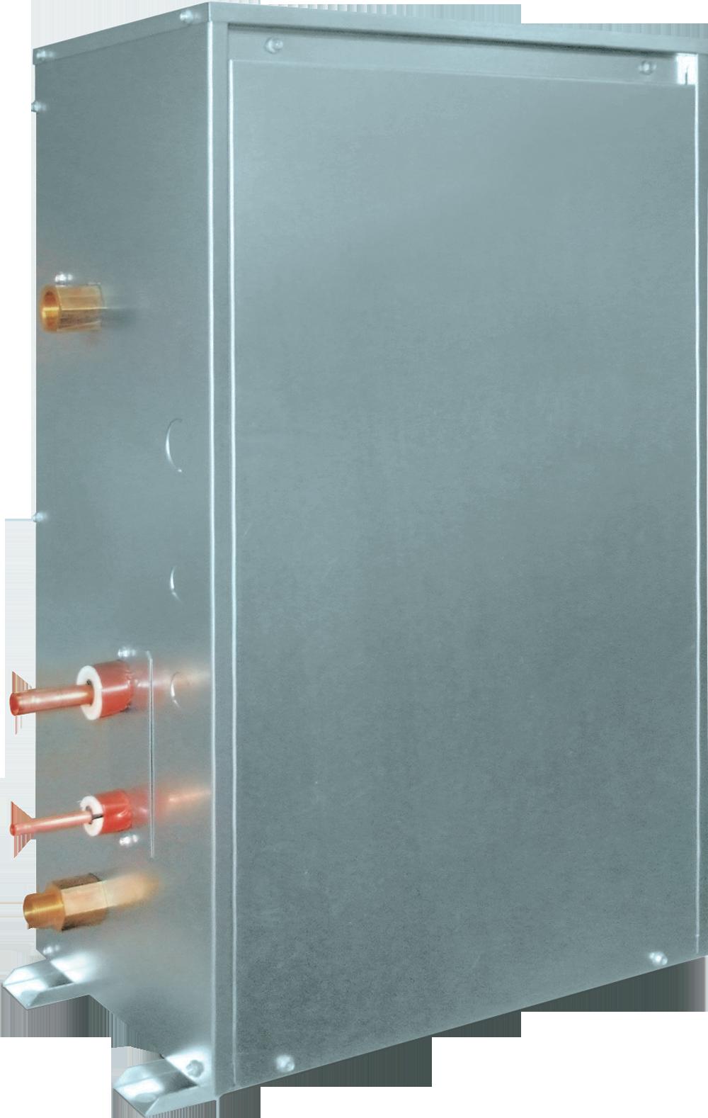 ECODAN - unitati producere apa calda