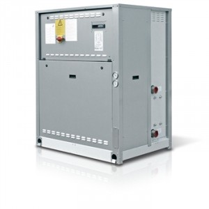 NECS-WQ 0152 - 1604