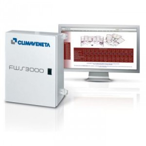 FWS3000