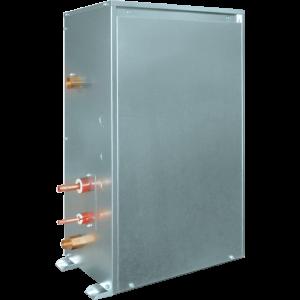 ATW - Modul hidronic producere apa calda