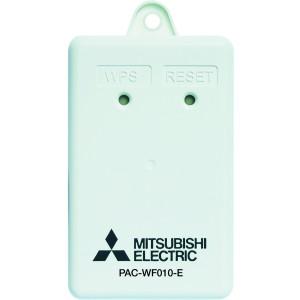 PAC-WF010-E