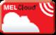 Mel Cloud