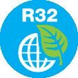 R32 Fluid