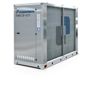 NECS-CN 0152 - 1204