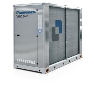 NECS-C 0152 - 1204